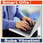 smartofis-sube-yonetimi