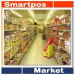 smartpos-market