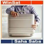 winsat-saga-satis-uygulama2